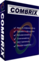 COMBRIX Content Management System kostenlos downloaden